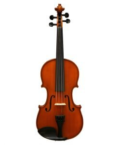 Klaus Bauer Model 200 4/4 Violin