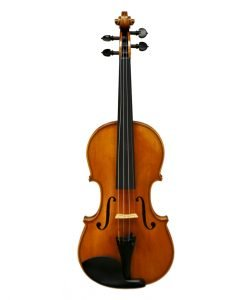 Stradivari 4/4 Violin - Limited Edition