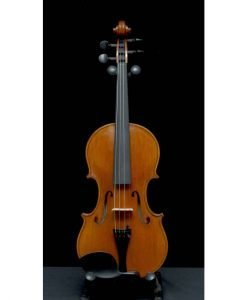 Calin Wultur Koscielny Model 5 Violin