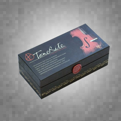 Tonerite for Cello