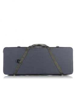 BAM Classic Two Violins Case Navy - 2005S