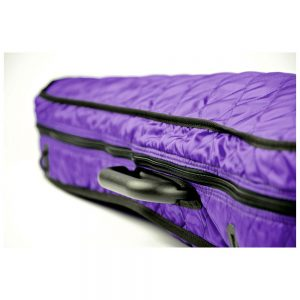 BAM Hoodie for BAM Hightech Contoured Violin Case – Purple_4