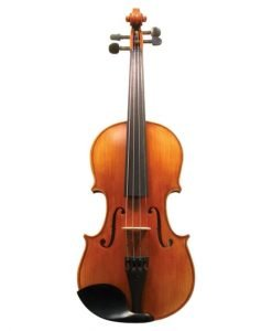 Maple Leaf Strings Model 130 Violin