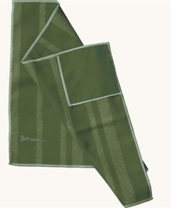 Bam Cleaning Cloth - Green