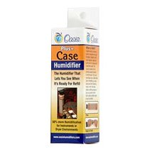 Oasis OH-14 Case Plus+ Humidifer
