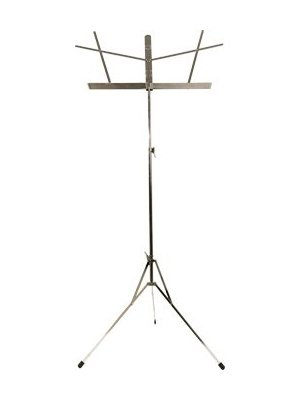 Hamilton Folding Music Stand 2 Sections