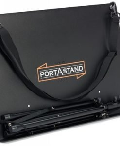 Portastand Commoner Music Stand 2