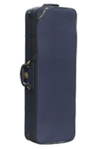 Super Light Oblong Viola Case